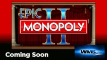epic-monopoly-comming-soon