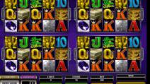 Break-da-Bank-Again1-300x212