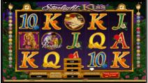 Starlight-Kiss1