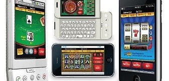 Wild-Jack-Mobile-Casino-in-Android