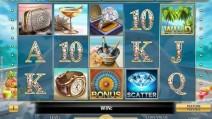 mega-fortune-dreams-slot-screen