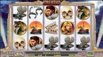 king kong slot screenshot small 1