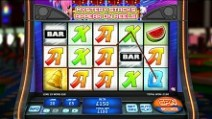 magical stacks slot screen small 2