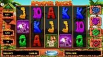 Boulder Bucks Slot screenshot small