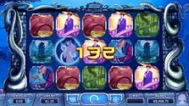 legend of the white snake lady slot screen small