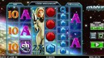 starquest-slot-screenshot-small