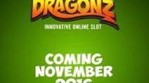 dragonz-slot-screenshot-small