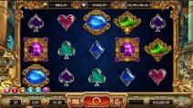 empire-fortune-slot-screenshot-small