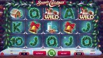 secrets-of-christmas-screenshot-small