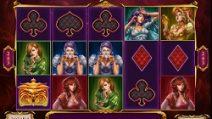 7-sins-slot-screenshot-small