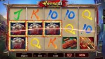 huangdi-the-yellow-emperor-screenshot-small