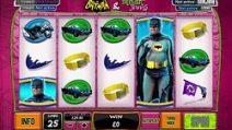 batman-and-the-joker-jewels-slot-screenshot-small