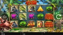 king-kong-slot-screenshot-small
