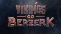 vikings-go-berzerk-slot-screenshot-small