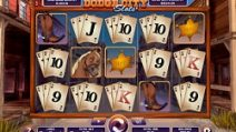 dodge-city-slots-screenshot-small