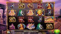 glorious-empire-slot-screenshot-small