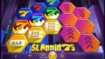 slammin-7s-slot-screenshot-small