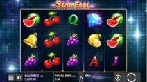 star-falls-slot-screenQshot-small