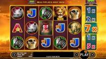 hot-safari-slot-screenshot-small