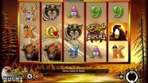 eagle-bucks-slot-screenshot-small