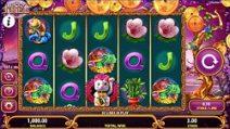 lucky-tree-slot-screenshot-small