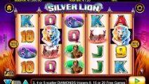 silver-lion-slot-screenshot-small