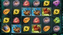 raging-rex-slot-screenshot 250