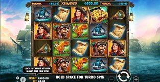 pirate-gold-slot-screenshot 313